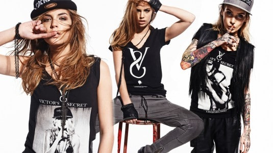 fashion sascha 2