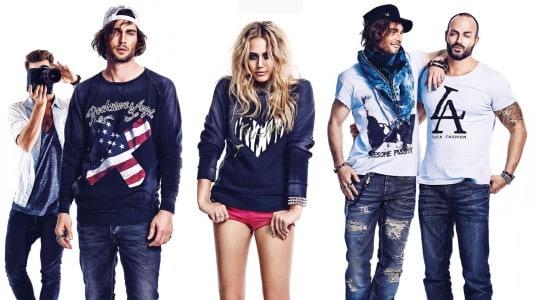 fashion sascha 3