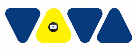 viva viva austria , sascha gerecht , musik , report