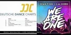 L.A.H3RO (Sascha Gerecht ) & Sean Finn No.1